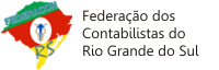 Federacon/RS
