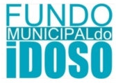 Logo Fundo do Idoso