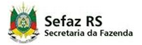 Sefaz/RS
