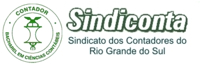 Sindiconta/RS