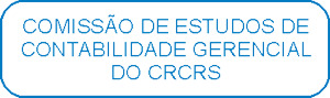 comissao_gerencial
