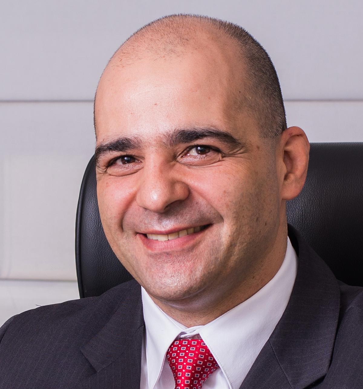 Diogo Ferri Chamun