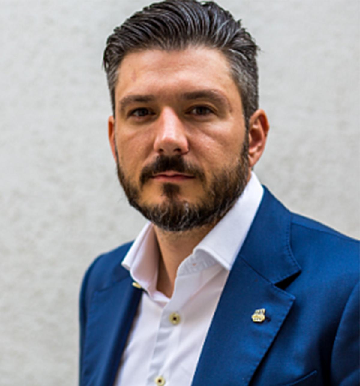 Erick Pomin Selzelin