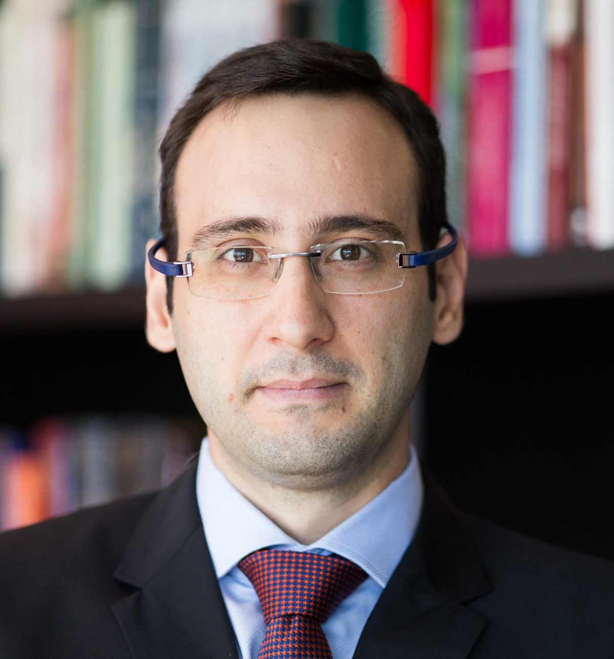 Guilherme Bier Barcelos