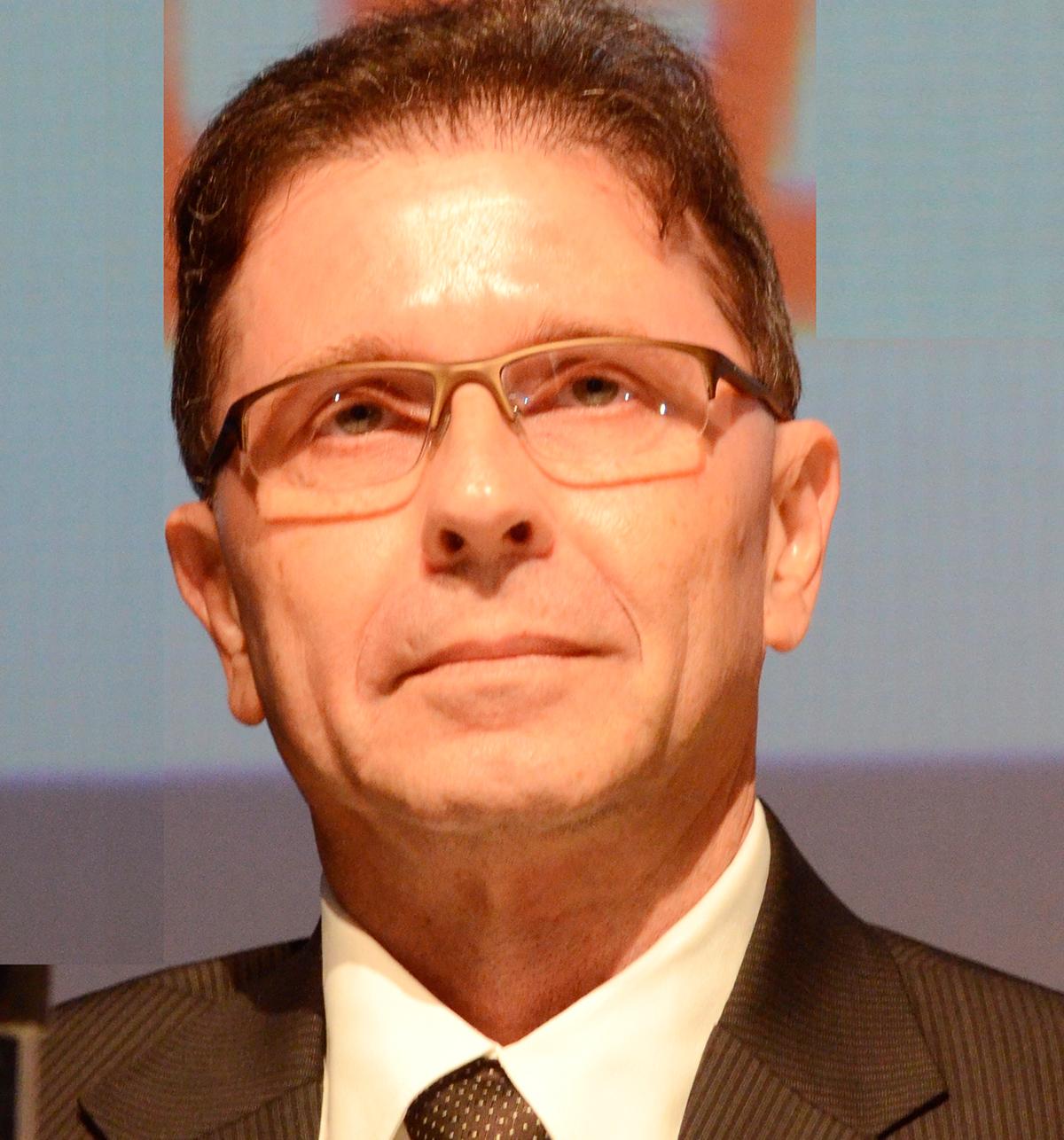 Jonathan José Formiga de Oliveira