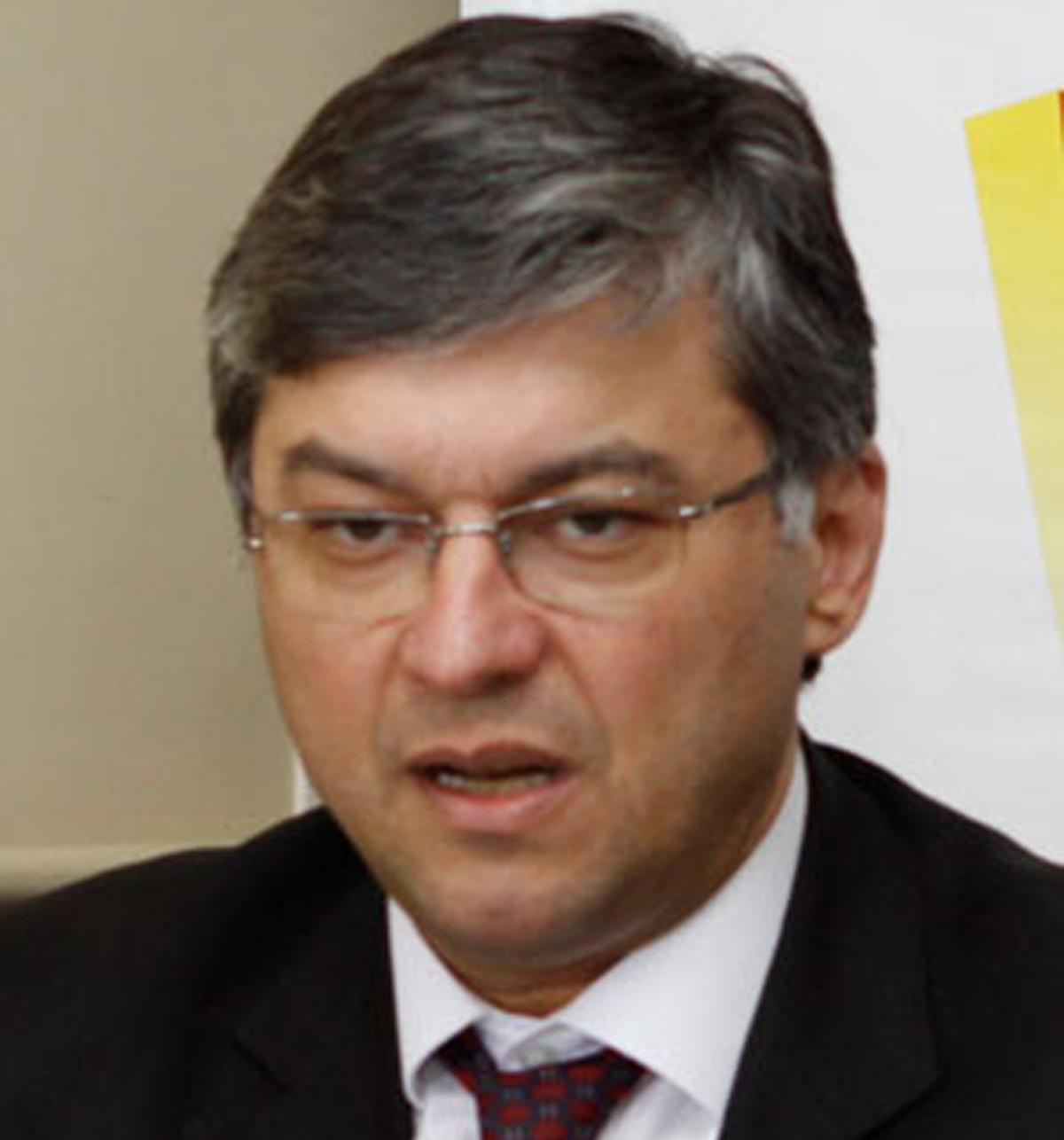 Ricardo Neves Pereira