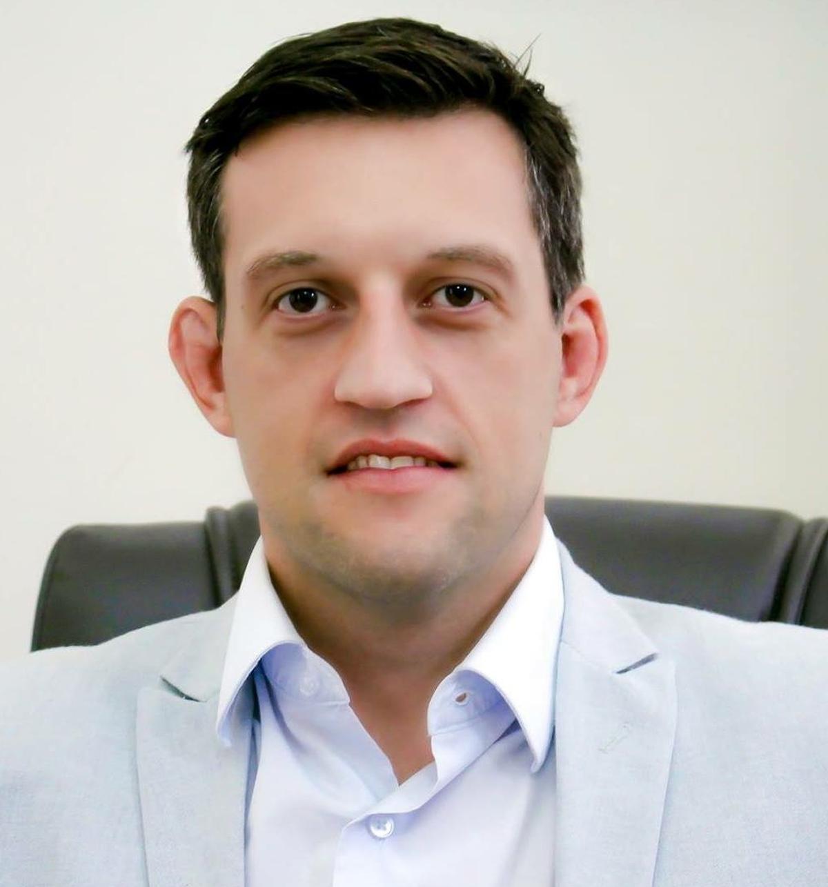 Guilherme Rech Pasin