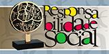 Prêmio de Responsabilidade Social