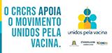 Movimento Todos pela vacina